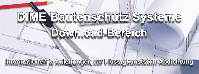 Fabulous Flüssigkunststoff Anleitung zur Verarbeitung für Hand- und Heimwerker! VP88
